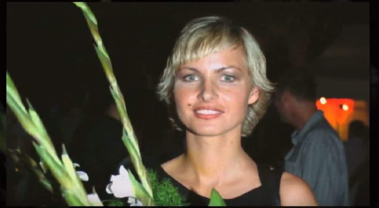 Pamiętacie Małgorzatę MAIER z pierwszej edycji Big BROTHERA? Teraz wygląda zupełnie inaczej niż 16 LAT temu! (foto)