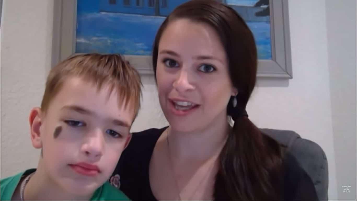 Rodzice myśleli, że ich 6-letni SYN jest NIEMOWĄ! Dentystka odkryła, że prawda jest zupełnie INNA!