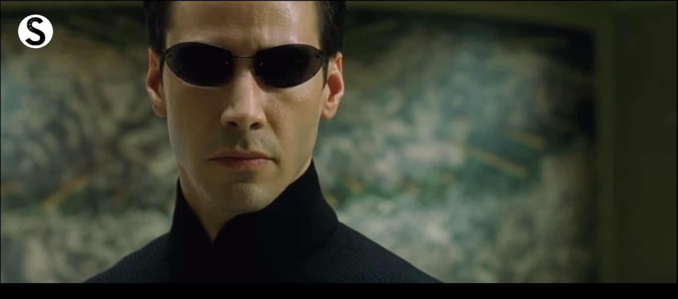 """Co się dzieje z Keanu REEVESEM?! Słynny Neo z """"MATRIXA"""" nigdy nie wyglądał tak ŹLE jak teraz! (foto)"""