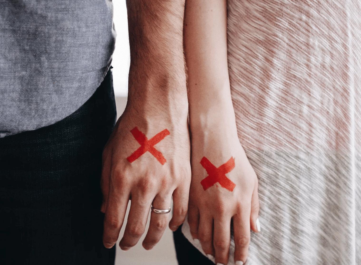 rozwodu