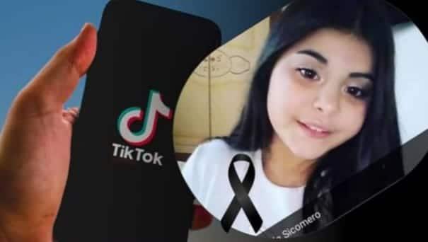 """10-latka zmarła po podjęciu """"wyzwania"""" na Tik Toku! Na czym polega blackout challenge?"""