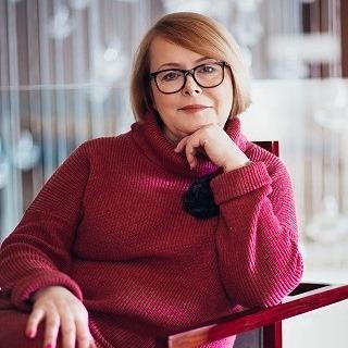Ilona Łepkowska zadrwiła z celebrytów, którzy wyjeżdżają na egzotyczne wakacje. Zobacz!