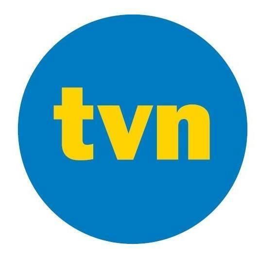 """""""Nepotyzm, łapówki, łamanie prawa pracy"""". TVN odpowiada na zarzutu byłego pracownika."""