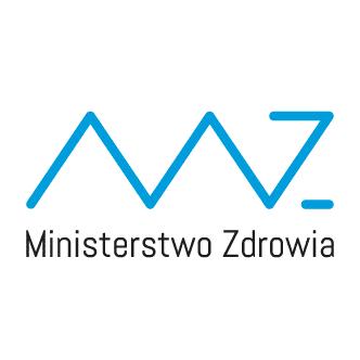 Koronawirus – nowe zasady i obostrzenia od 27 marca!