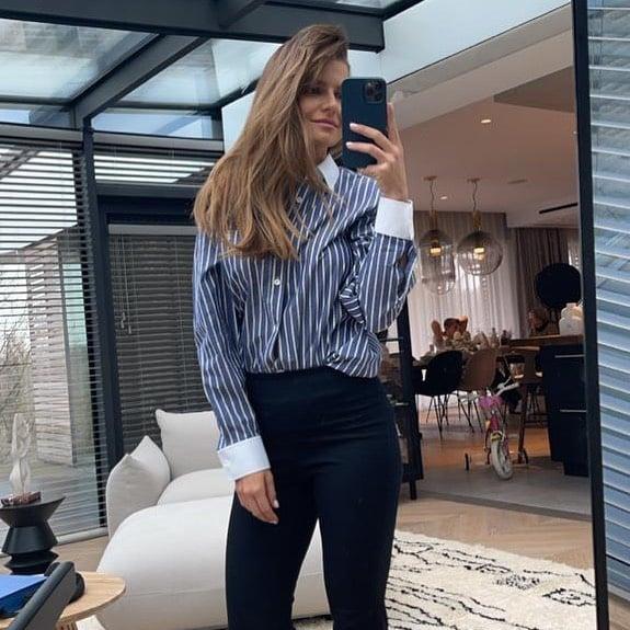 Lewandowska zaprasza młode dziewczyny do programu mentoringowego! Jak się zgłosić?