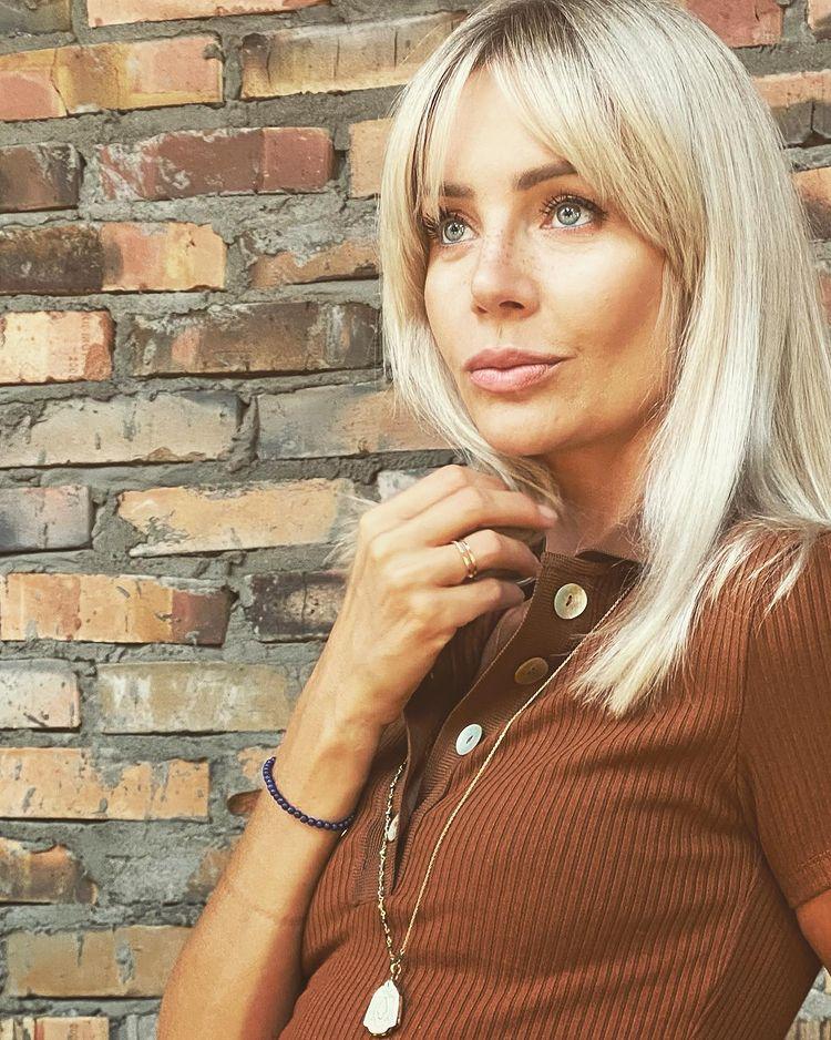 """Agnieszka Woźniak-Starak otworzyła się w temacie macierzyństwa: """"Nie mam dzieci i jest mi…"""""""