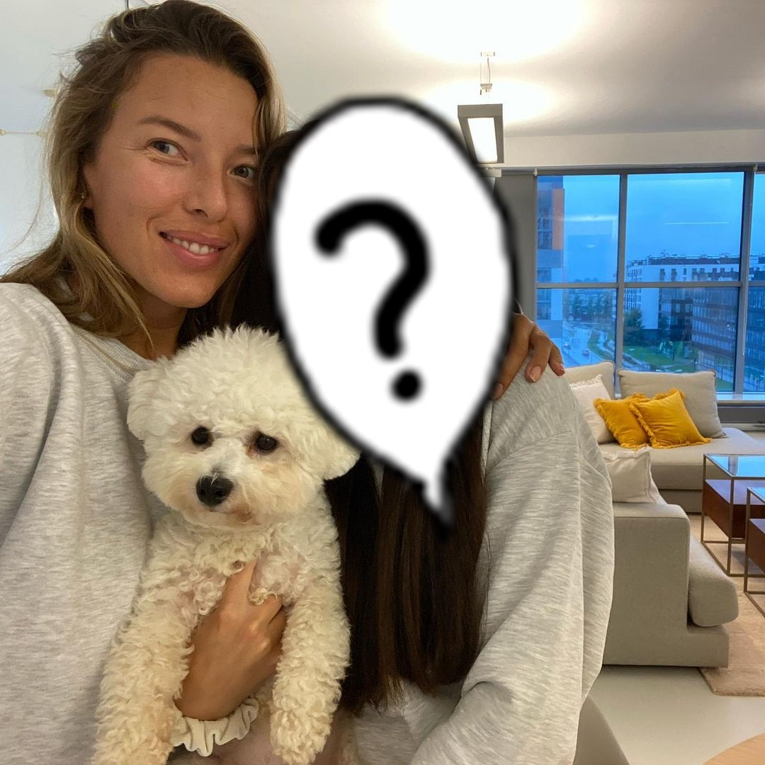 Ewa Chodakowska ma pożyczoną córkę. Dziewczyna wprowadza się do jej domu!