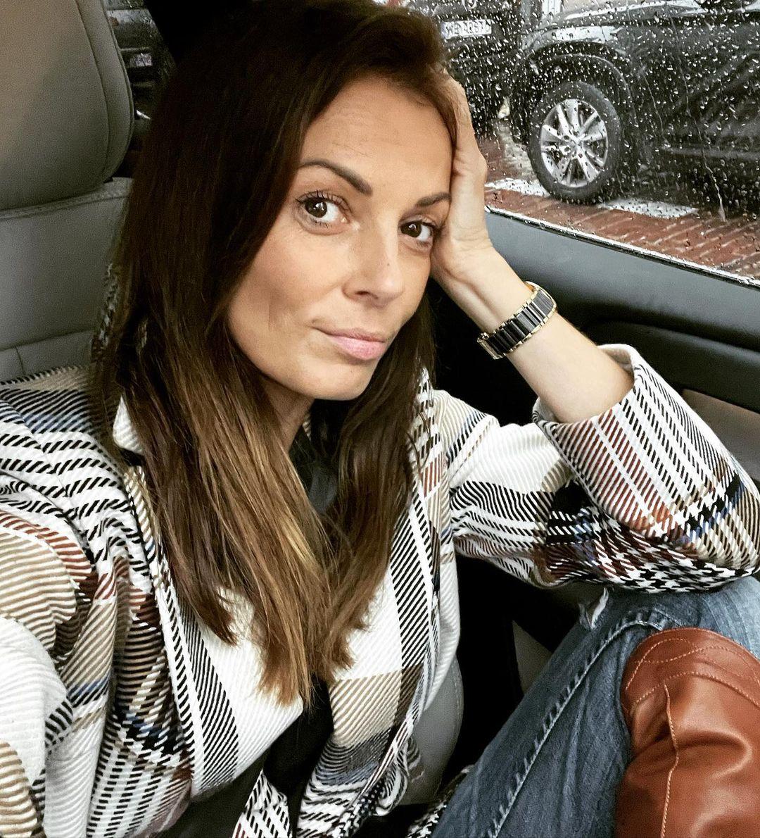 """Katarzyna Glinka przyznała się do swojego problemu: """" jestem WWO""""!"""